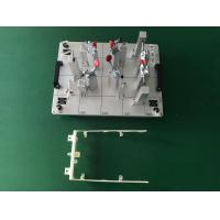 Buy cheap Welding jig Inspection fixture f.. product