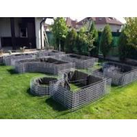 Buy cheap Euro Fence product