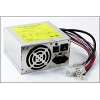 Video Game Power Supply Enclosed Switching Power Supply
