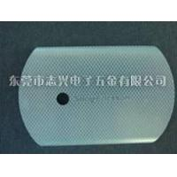 China Treatment for surface SONY Ericsson Mobile phone shell on sale