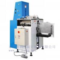 Buy cheap LJ305 Semi Automatic Case-In Machine(Old style) Product item:LJ305 product