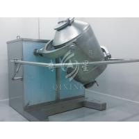 SYH Series Three Dimensional Motion Mixer