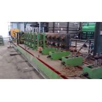 Buy cheap HS TUBE MILL product
