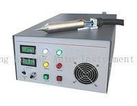 GSL-1100X-PJF-A Atmos Plasma Beam with Automatic Scanning System for Surface Plasma Treatment