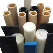 Nylon Rod (MC,PA6)