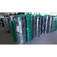 Buy cheap Anti Static Rubber Sheet product