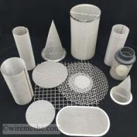Buy cheap Filters product