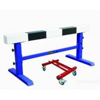 Buy cheap Track & Field Equipment  STEEPLECHASEBARRIER 19890 product