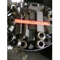 China Stainless Steel Bar High Speed Steel M42 Scrap on sale