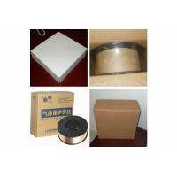 Buy cheap Welding material product