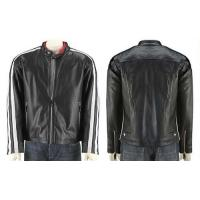 Buy cheap Men Fashion Jackets THT-1001 from wholesalers