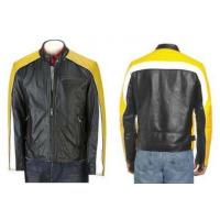 Buy cheap Men Fashion Jackets THT-1002 from wholesalers