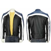 Buy cheap Men Fashion Jackets THT-1004 from wholesalers