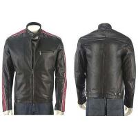 Buy cheap Men Fashion Jackets THT-1003 from wholesalers