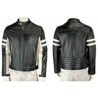 Buy cheap Men Fashion Jackets THT-1005 from wholesalers