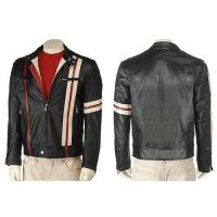 Buy cheap Men Fashion Jackets THT-1008 from wholesalers