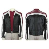 Buy cheap Men Fashion Jackets THT-1007 from wholesalers