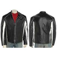 Buy cheap Men Fashion Jackets THT-1011 from wholesalers