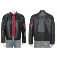 Buy cheap Men Fashion Jackets THT-1010 from wholesalers