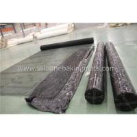 Buy cheap PVC Coated Polyester Grid For Soil Stabilization product