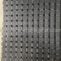 Buy cheap High Performance High Strength Polyester Geogrid product