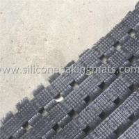 Buy cheap Soil stabilization Polyester Geogrid product