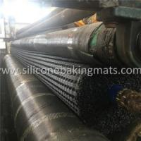 Buy cheap Polyester Geo Grid Fabric product