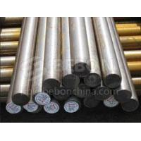 ASTM A29 1020 round bar best prime quality in stock
