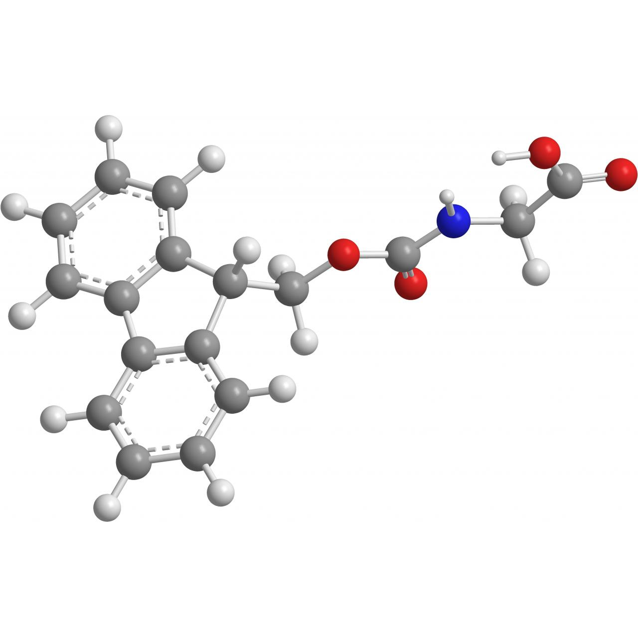 Buy cheap Amino Acids and Derivatives Conventional Series product