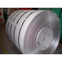 Buy cheap Q345B SHS RHS BLACK STEEL TUBE AND HOLLOW SECTIONS product