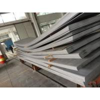 Grade A RHS pre hollow section steel tube for pole