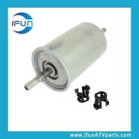 Buy cheap FUEL FILTER FL307 product