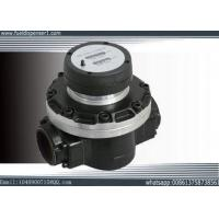 Buy cheap high accuracy Alloy mechinical OGM Flowmeter product