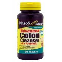 Buy cheap vitamin series ADVANCED COLON CLEANSER product