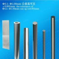 Buy cheap Cutting Tools High Speed Steel Round Bar product