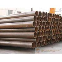 Buy cheap Welded steel pipe with high quality and cheap price product