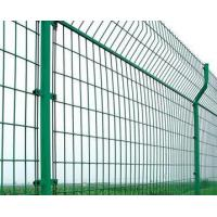 Buy cheap Residential Fence Netting product