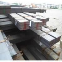 Buy cheap Steel Sections Flat Bar product