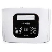 Buy cheap MH-OL28 Omelon Omega light Acne Removal, Skin Renewing Machine product