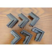 Buy cheap Door and Window Sealing Strip Rubber m product