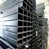 Buy cheap high speed steel end mill for steel milling product