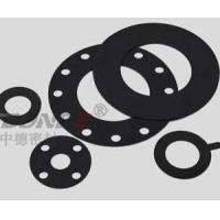 Buy cheap Rubber Gasket product