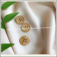 Buy cheap Resin buttons wholesale product