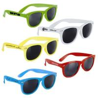 Buy cheap Golf, Sports&Outdoor Items Promotional sunglasses from wholesalers