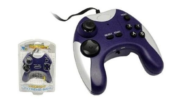 Quality Technology & Electronics TV Game Controller for sale