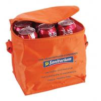 Buy cheap Summer promotional items Promotional cooler bag product