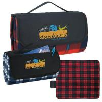 Buy cheap Summer promotional items Summer Picnic Blanket product
