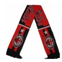 Buy cheap Apparel Football Scarf from wholesalers