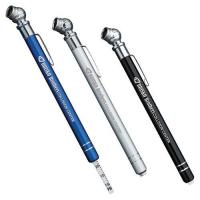 Buy cheap Automotive Promotional Tire Pressure Gauge from wholesalers