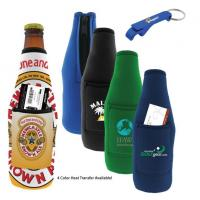 Buy cheap Bags,Packs & Totes Pocket Stubby Bottle Cooler from wholesalers